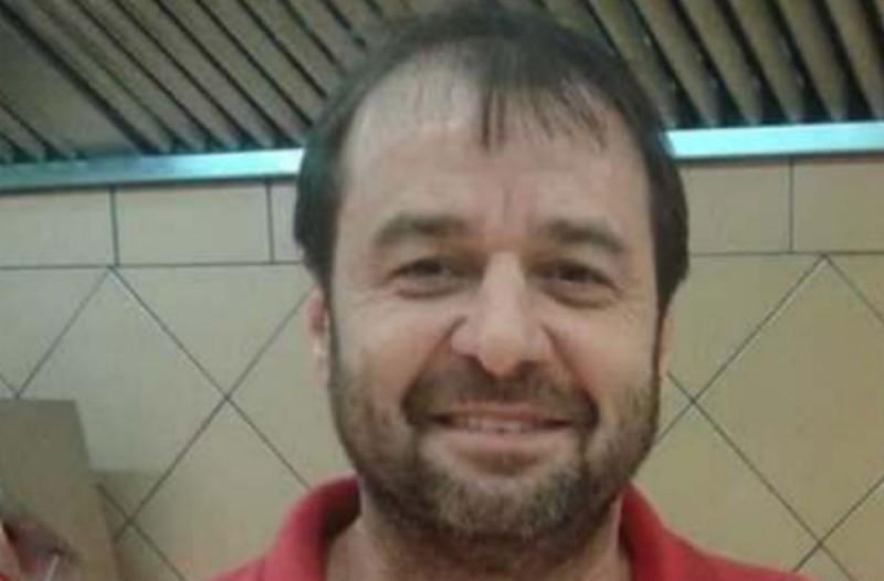 Πέθανε ο επιχειρηματίας Αντώνης Μαυροκέφαλος