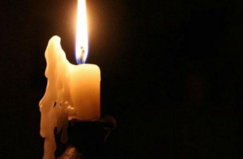 Πέθανε ο επιχειρηματίας Μάκης Γαλατάς