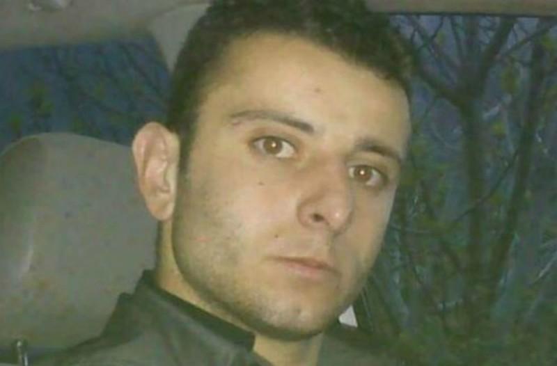 Πέθανε ο 28χρονος Γρηγόρης Καζαζάκης