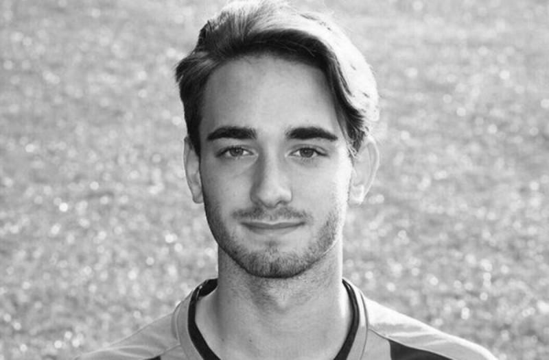 Θρήνος: Πέθανε 19χρονος ποδοσφαιριστής