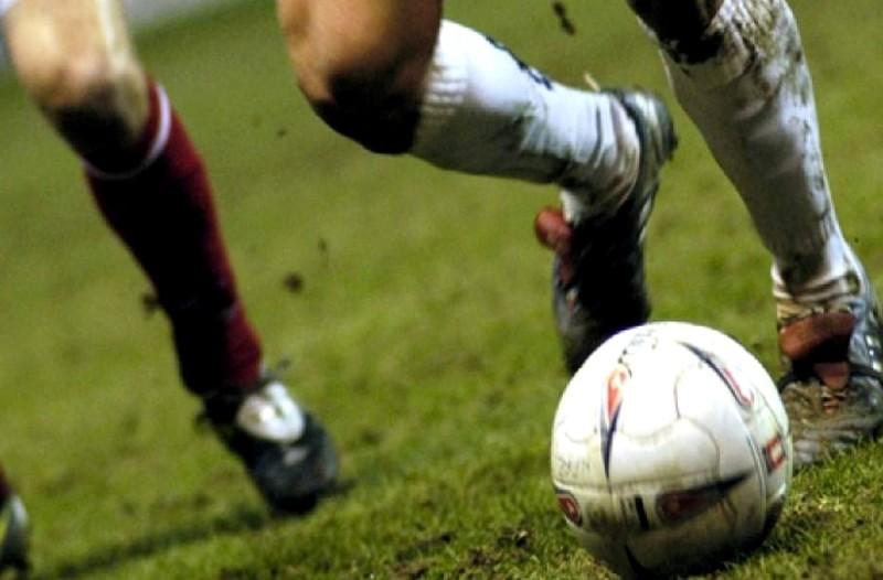 Σοκ: Κορυφαίος ποδοσφαιριστής κατηγορείται για ομαδικό βιασμό... σε πάρτι καραντίνας