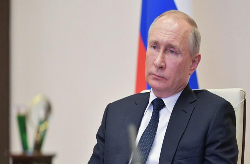 Σπουδαία νέα από τη Ρωσία: Ετοιμάζει εμβόλιο κατά του κορωνοϊού για το Σεπτέμβριο