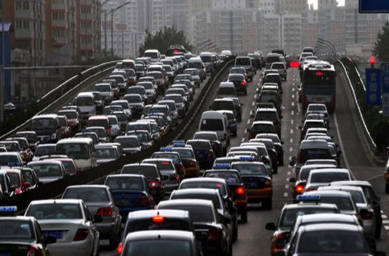 Σοκ: Κινδυνεύει με αφανισμό κορυφαία εταιρεία της αυτοκινητοβιομηχανίας