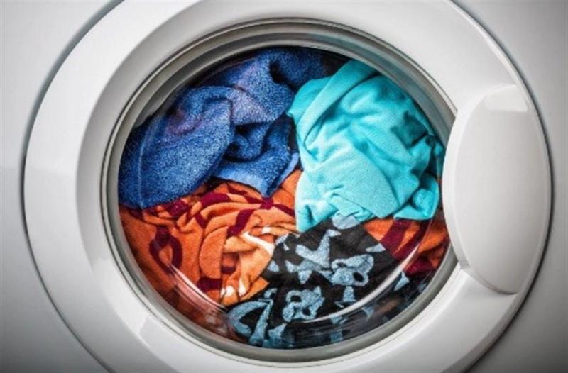 Προσοχή: Για αυτόν τον λόγο πρέπει να πλένουμε τα ρούχα δυο φορές - Μπορεί να...
