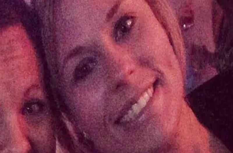 Γυναίκα έβγαλε αυτή την selfie σε αυτό το λάθος μέρος και μετά από λίγο πέθανε - Ανοίξτε τα μάτια σας