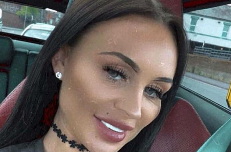 36χρονος σκότωσε την πρώην σύντροφό του μπροστά στα μάτια της 13χρονης κόρης της