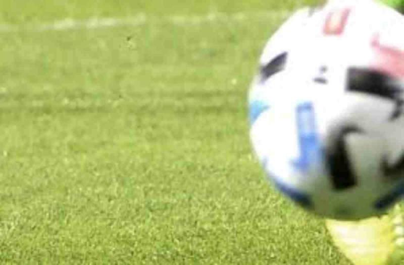 Θλίψη στον αθλητικό χώρο: Πέθανε 20χρονος ποδοσφαιριστής