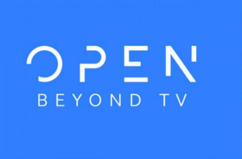 Ραγδαίες αλλαγές στο OPEN TV