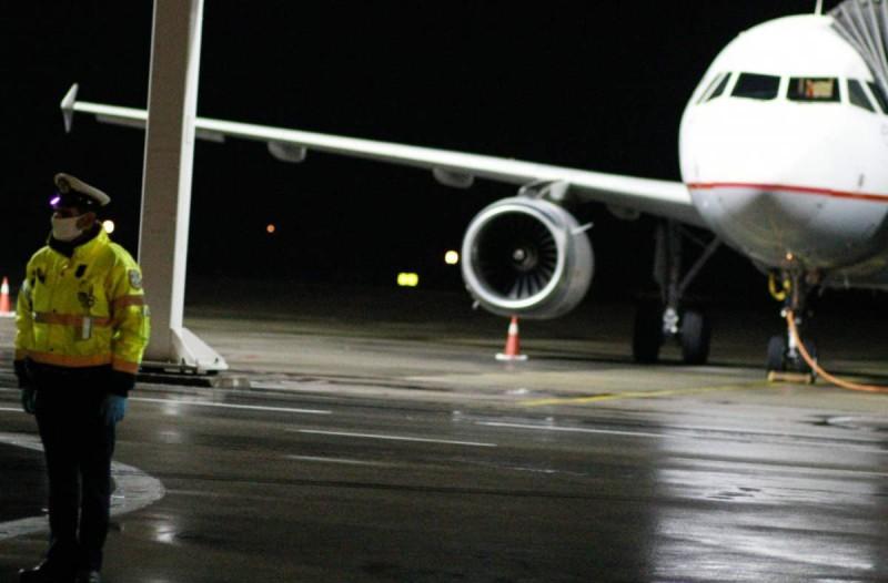 Ανοίγουν οι πτήσεις εξωτερικού από αύριο 15/06: Πώς ετοιμάζονται τα αεροδρόμια της Αθήνας και της Θεσσαλονίκης;