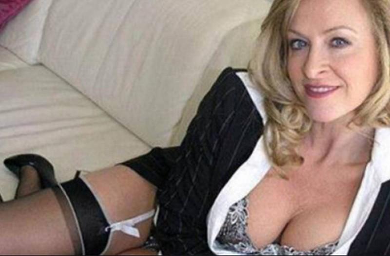31χρονη Λίτσα: