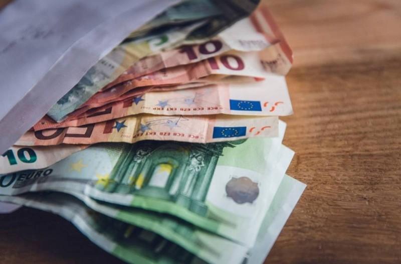 Επίδομα ανεργίας: Ποιοι θα δουν σήμερα (24/06) χρήματα στους λογαριασμούς τους;