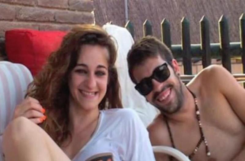 Μοιάζουν με χαρούμενο ερωτευμένο ζευγάρι αλλά...Όταν δείτε το ανατριχιαστικό μυστικό τους, θα πάθετε σοκ