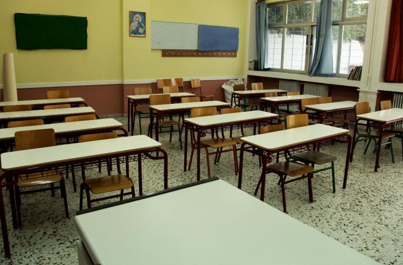 Πότε ανοίγουν τα σχολεία: Ανακοινώθηκε η ημερομηνία (Video)