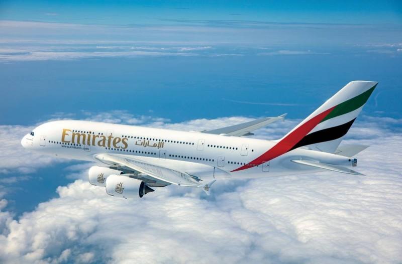 Emirates: Τρομερή είδηση