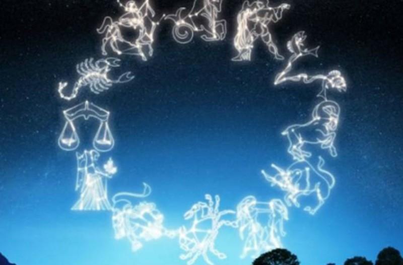 Οι αστρολογικές προβλέψεις των ζωδίων για σήμερα 17 Ιουνίου 2020