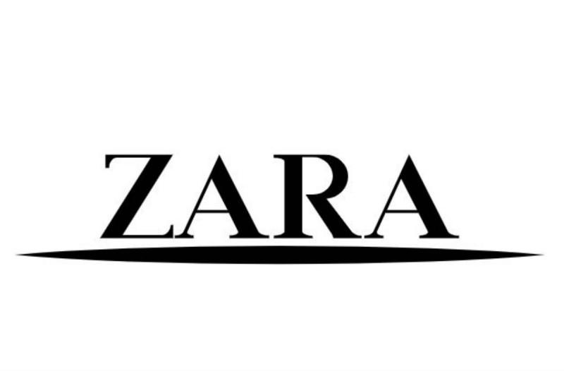 Zara σούπερ προσφορά: Αγοράστε φαρδύ παντελόνι μόνο με 15,99€ από 29,95