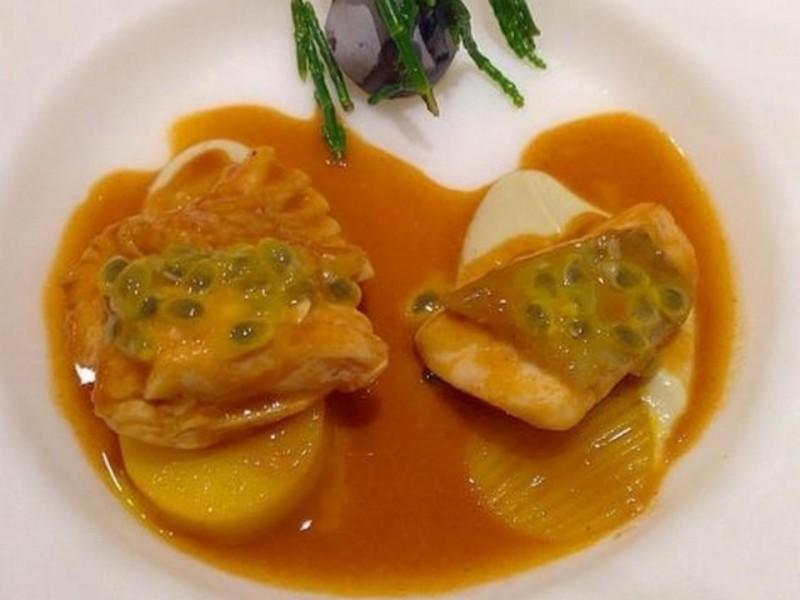 botrinis χαλανδρι εστιατοριο φαγητο