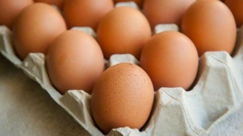 αυγά στοίχημα