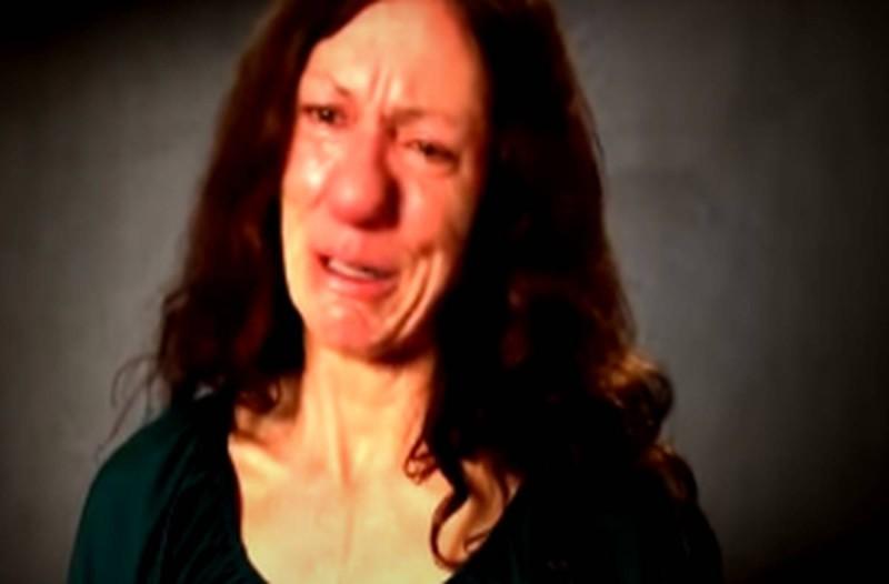 Έκραζαν γιαγιά για την μεγάλη της μύτη: Μετά την πλαστική την ζηλεύουν όλοι