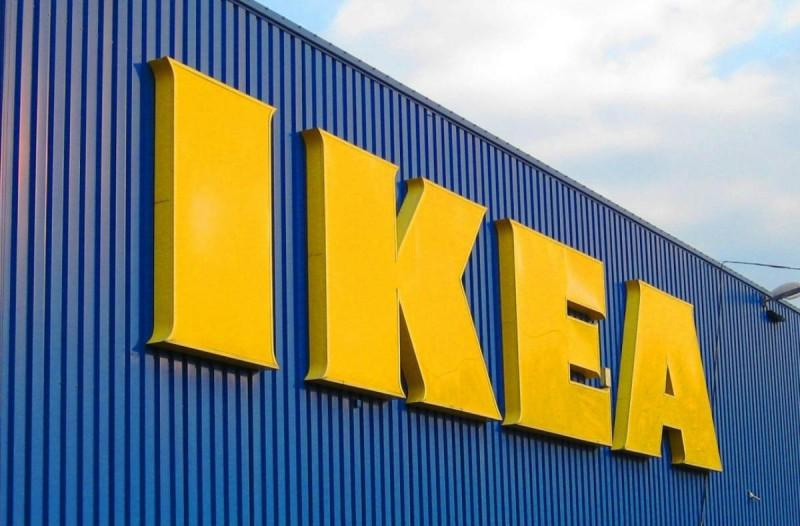Αγοράστε 2 απαραίτητα αντικείμενα από τα ΙΚΕΑ με λιγότερο από 5€