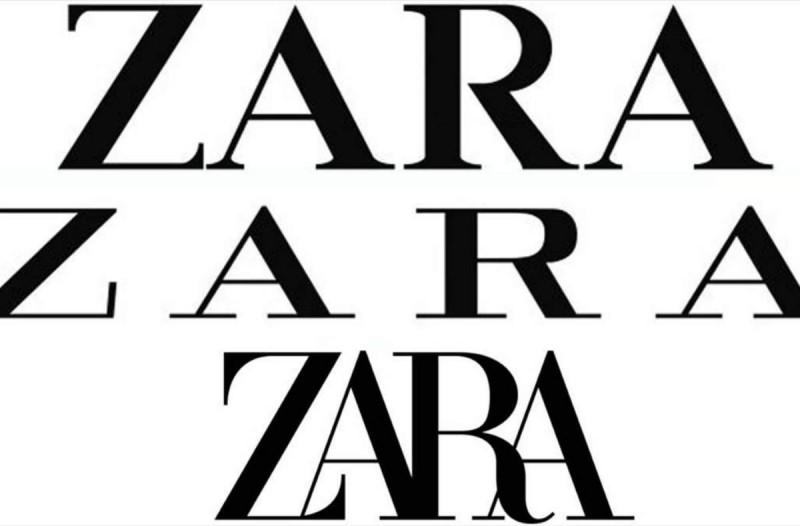 Zara σούπερ προσφορά: Αγοράστε εμπριμέ ολόσωμη φόρμα μόνο με 19,99€