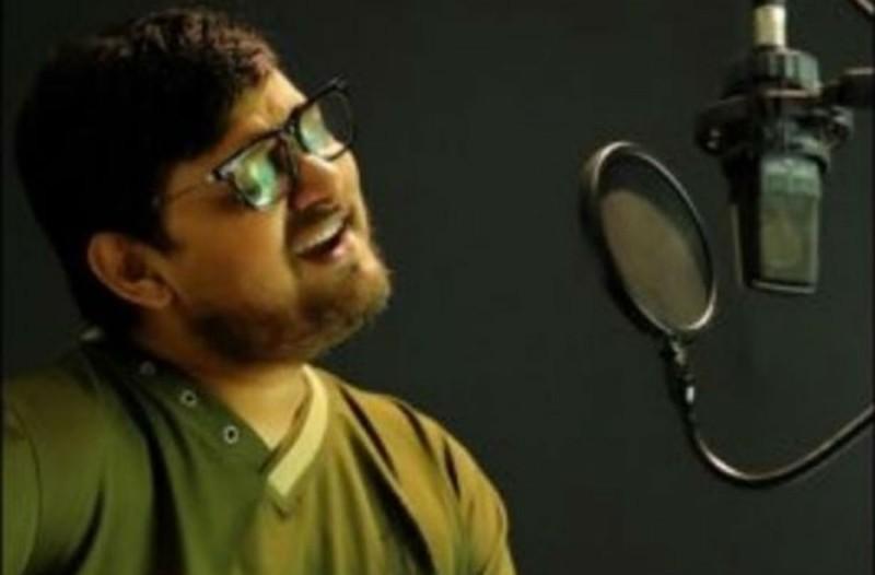 Πέθανε ο διάσημος τραγουδιστής και συνθέτης Wajid Khan