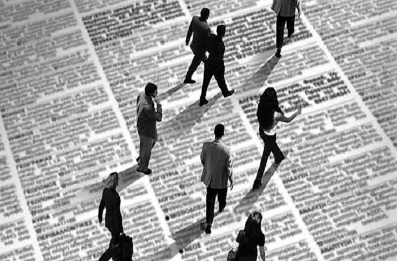 Εκτίμηση-σοκ: «Βαθιά» ύφεση στην ελληνική οικονομία και χαώδης ανεργία λόγω κορωνοϊού