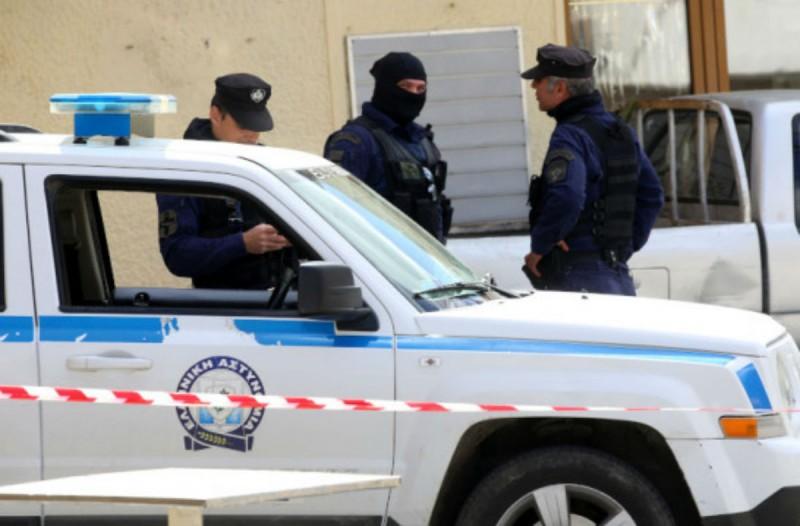 Ραγδαίες εξελίξεις με την συμπλοκή στην Κρήτη: Ταυτοποιήθηκε ο άνδρας που πυροβόλησε (Video)