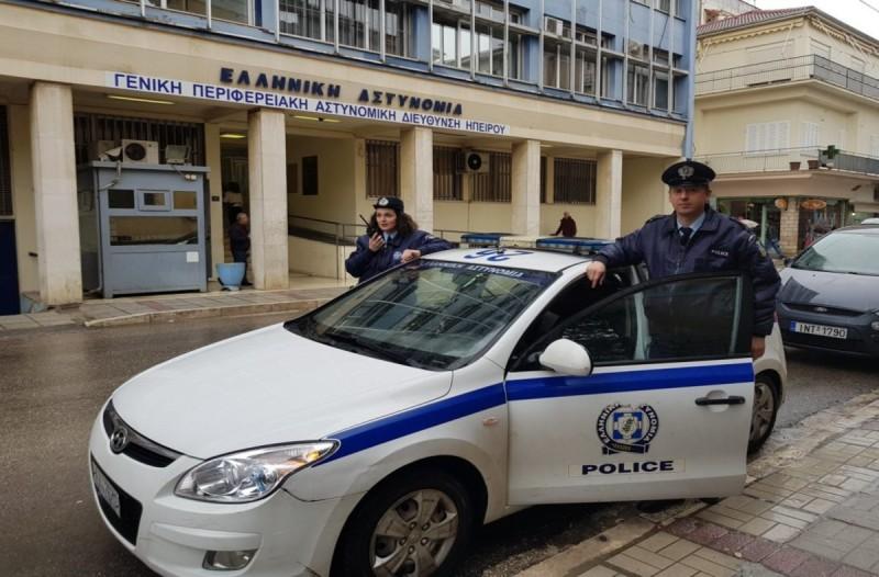 Σοκ στην Αργολίδα: 53χρονος αυτοκτόνησε με μαχαίρι στο σπίτι του