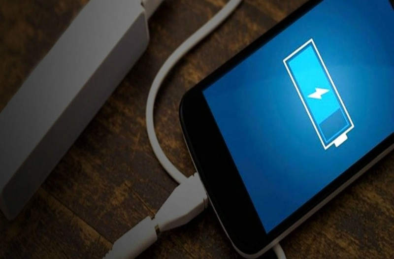 Τα λάθη που κάνεις και καταστρέφεις την μπαταρία του κινητού σου