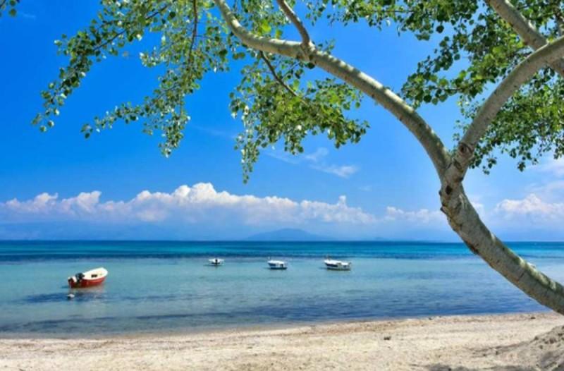 Καθαρές ή μολυσμένες παραλίες; Ποια είναι τα σημάδια για να το καταλάβουμε;