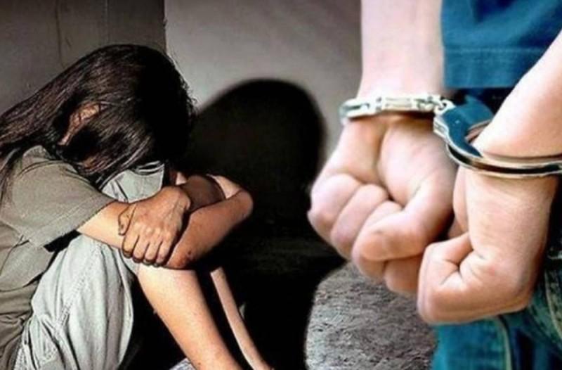 Θεσσαλονίκη: Πατέρας ασελγούσε στις κόρες του και ο σύζυγος της μιας την ανάγκαζε να εκδίδεται και βίαζε το παιδί του!