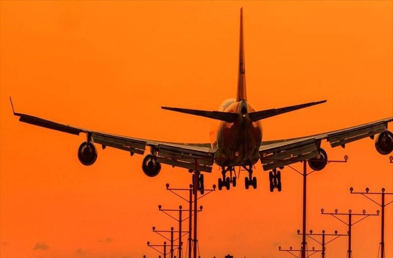 Άρση μέτρων: Διευρύνονται οι πτήσεις προς την Ελλάδα!