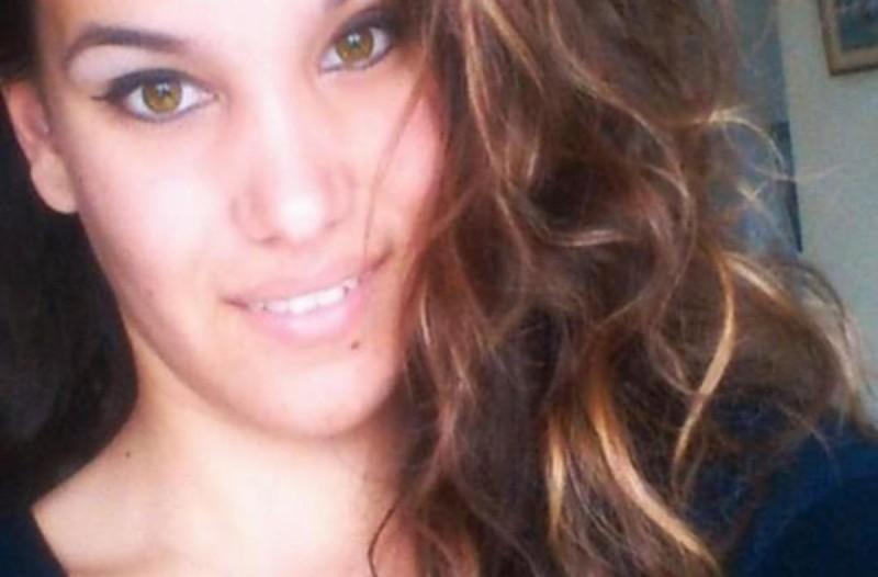 Νέες αποκαλύψεις για την 23χρονη στην Κόρινθο -