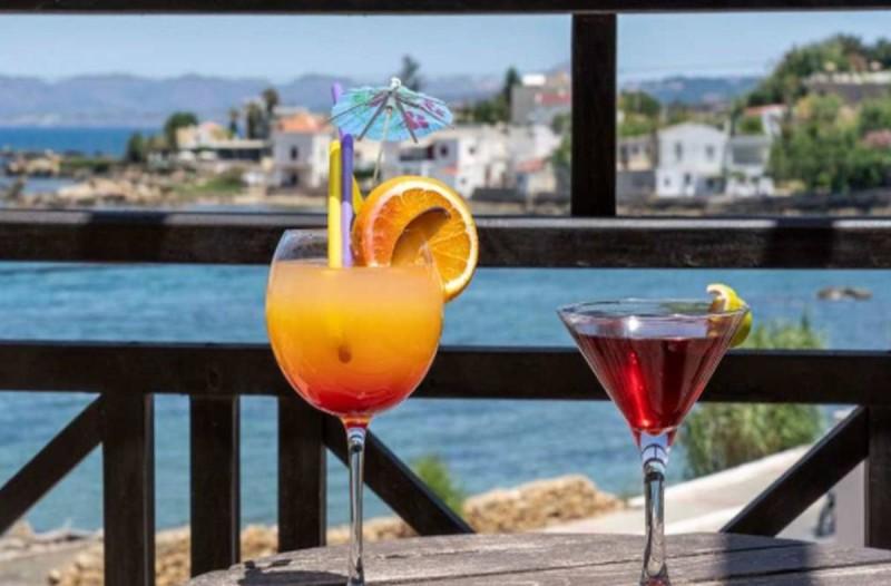 Σούπερ διαγωνισμός:  3 διανυκτερεύσεις στο ξενοδοχείο Porto Kalamaki στα Χανιά!