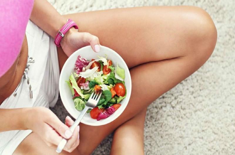 Η δίαιτα που θα σε κάνει