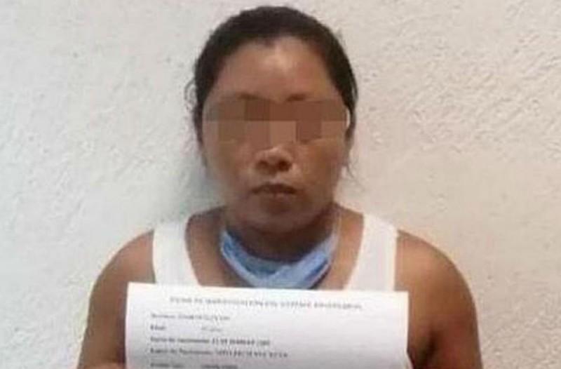 Φρίκη: Γυναίκα έσφαξε 17χρονη έγκυο και της πήρε το μωρό από την κοιλιά