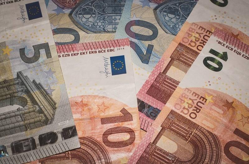 Επίδομα αδείας - χρήματα