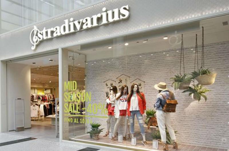 Stradivarius: Βρήκαμε το πιο σικάτο πέδιλο της σεζόν σε τιμή
