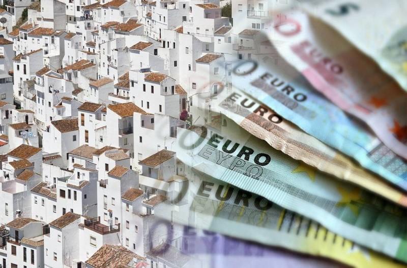 Επιπλέον δόσεις για ΕΝΦΙΑ, φόρο εισοδήματος: Τι προβλέπει το νομοσχέδιο που κατέθεσε η κυβέρνηση