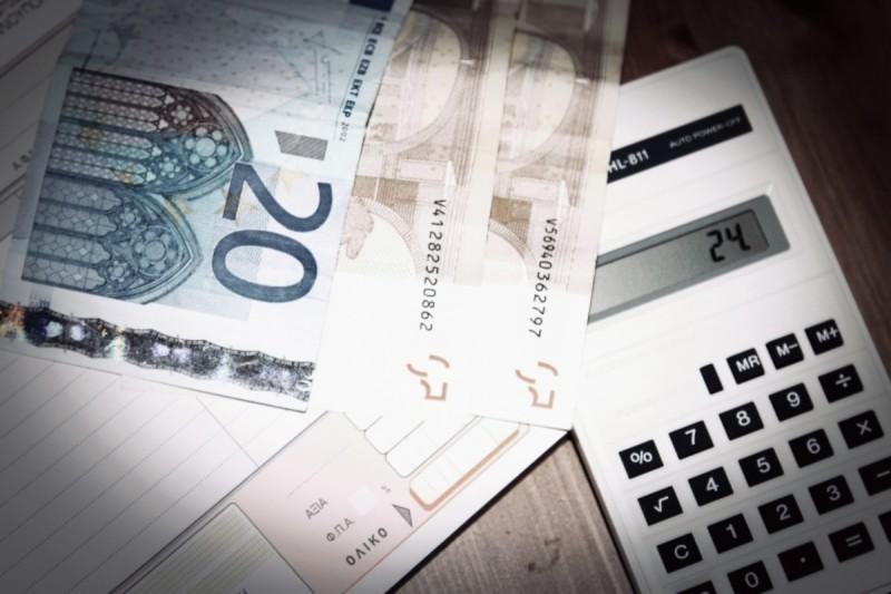 Επιπλέον δόσεις για ΕΝΦΙΑ, φόρο εισοδήματος
