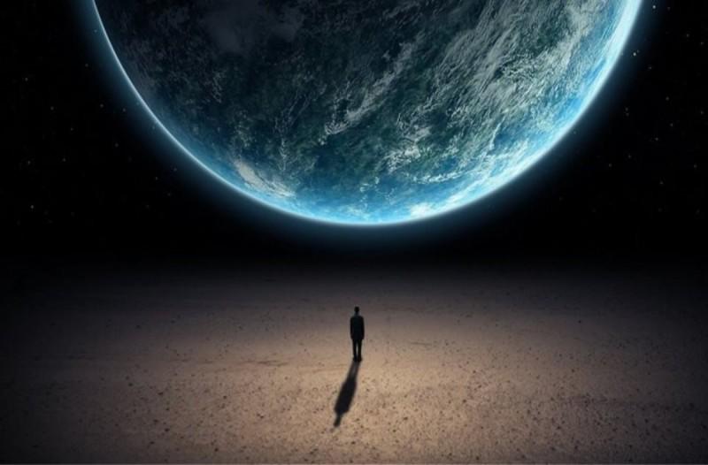Δεν είμαστε μόνοι μας: Ο γαλαξίας μας έχει πάνω από 30 εξωγήινους πολιτισμούς
