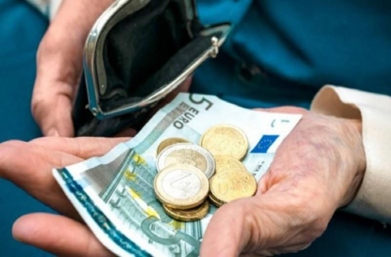 Ανατροπή σε αναδρομικά, κύριες και επικουρικές συντάξεις - Ποιοι οι δικαιούχοι αύξησης