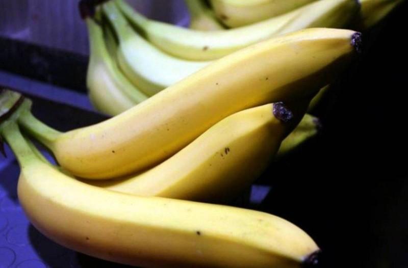 Ιατρικό θαύμα: Τι θα συμβεί αν φάτε 2 μπανάνες μέσα σε 24 ώρες;