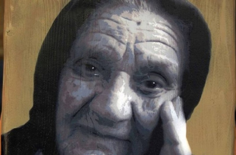 Τα μυστικά κόλπα της γιαγιάς για να αντέξετε τον καύσωνα - Χωρίς κλιματιστικό