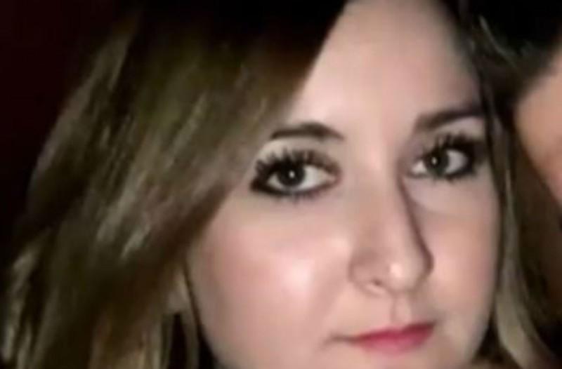 «Είναι εγκεφαλικά νεκρή - Δεν υπάρχουν ελπίδες»: Συγκλονίζει ο πατέρας της 27χρονης που έπεσε σε κώμα μετά τη γέννα (Video)