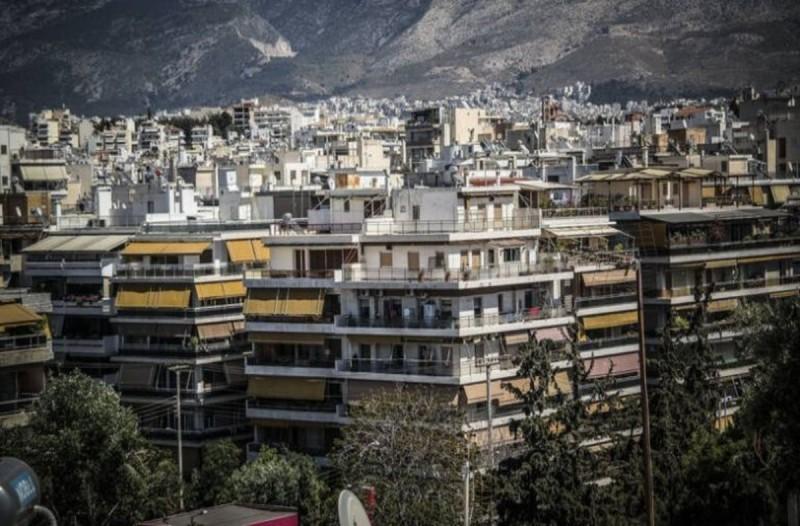 «Βόμβα» στην πρώτη κατοικία: Τέλος η προστασία της από 1η Αυγούστου