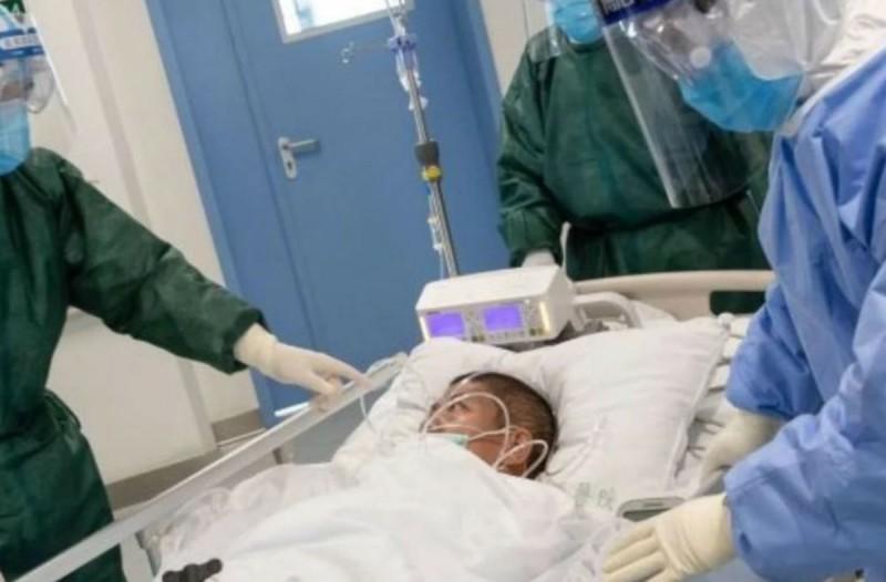 Έρευνα-σοκ για τον κορωνοϊό: Προκαλεί μυστηριώδη νόσο σε νέους και παιδιά - Το 80% μπαίνουν σε ΜΕΘ