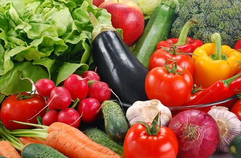 4 λαχανικά που παχαίνουν απίστευτα