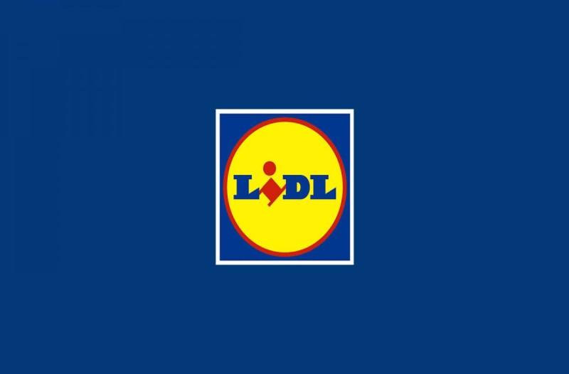 Συναγερμός στα σούπερ μάρκετ Lidl